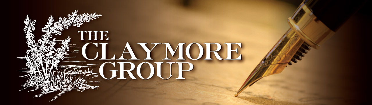 The Claymore Group